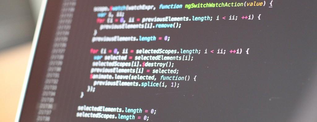 Programming Javascript